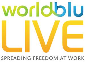 WorldBlu LIVE