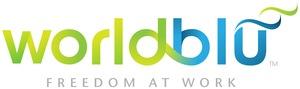 worldblu_final_logo_tm