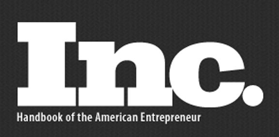 Inc_Magazine_Logo for Web