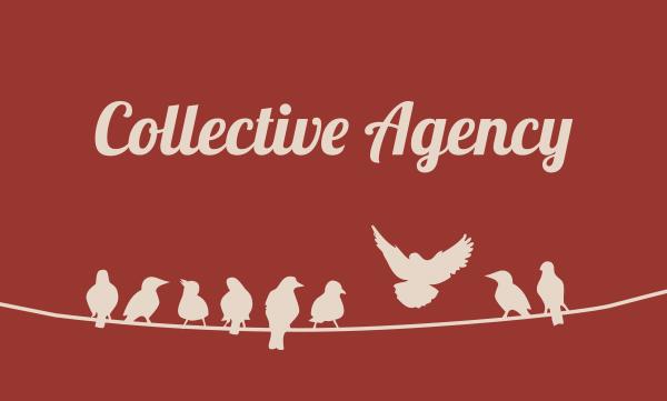 collectiveAgencyLogo600